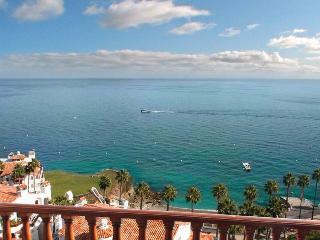 Hamilton Cove Villa 2-48 - Catalina Island vacation rentals