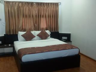 36 bedroom Bed and Breakfast with Internet Access in Aurangabad - Aurangabad vacation rentals