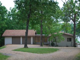 5 bedroom Cottage with Deck in Crossville - Crossville vacation rentals