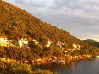 Nature Park Lastovo - Ubli vacation rentals