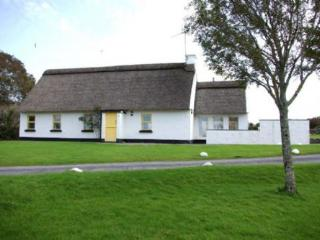 Ballyvaughan Holiday Cottage  3 Bed Type F - Ballyvaughan vacation rentals