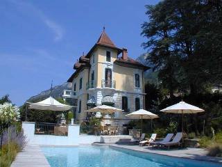 Veyrier Peak - Annecy vacation rentals