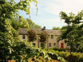 Bunratty Castle Gardens (Type B) - 3 Bed - Bunratty vacation rentals