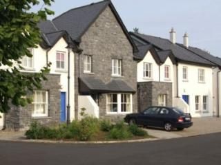Bunratty West Holiday Home - 3 Bed - Bunratty vacation rentals