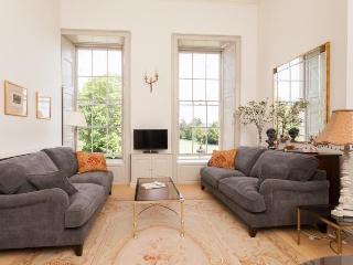 Royal Crescent Prospect - Bath vacation rentals