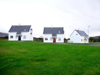 Burren Way Cottages - 3 Bed Type B - Bell Harbour vacation rentals