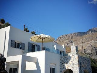 4 bedroom Villa with Deck in Kerames - Kerames vacation rentals