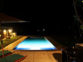 3 bedroom Villa with Deck in Talpe - Talpe vacation rentals