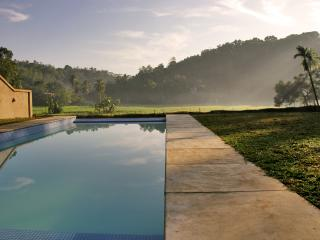 Handugoda House - Talpe vacation rentals