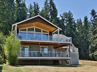 230 - Mutiny View Retreat - Freeland vacation rentals