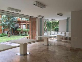 Nice 2 bedroom Condo in Mendoza - Mendoza vacation rentals
