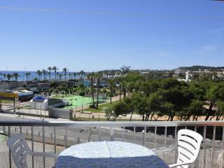 DMS 2 circa del mar, La Pineda - La Pineda vacation rentals