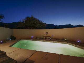 3BR/2BA La Quinta Home with Mountain Views and Private Pool - La Quinta vacation rentals