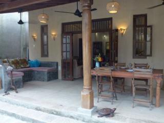 Handugoda Lodge - Galle vacation rentals