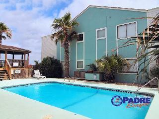 Enjoy an Affordable option that's Close to the Beach - Corpus Christi vacation rentals