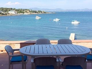 Mar 169147 - Les Issambres vacation rentals