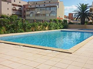 Les Jardins du Cap - Cap-d'Agde vacation rentals