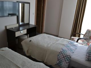 1 bedroom Bed and Breakfast with Internet Access in Luleburgaz - Luleburgaz vacation rentals