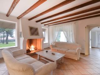 Villa la Camilluccia - 3938 - Riccione - Riccione vacation rentals