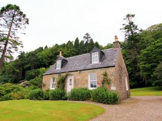 Lochead Cottage on Ellary Estate - Lochgilphead vacation rentals