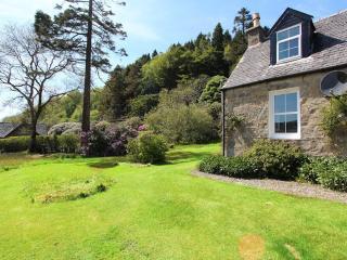 Lochead Cottage on Ellary Estate - Lochgilphead vacation rentals