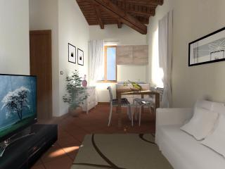 Santa Maria in Chiavica - 3983 - Verona - Verona vacation rentals