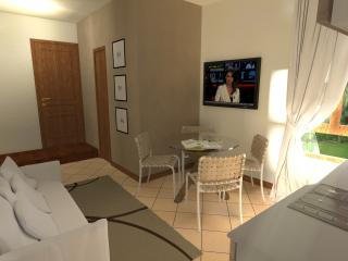 Santa Maria in Chiavica - 3984 - Verona - Verona vacation rentals