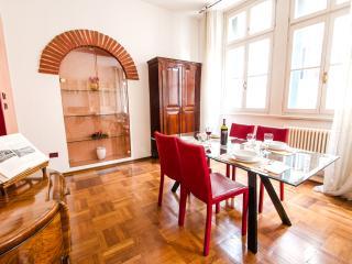 Borsari - 4018 - Verona - Verona vacation rentals