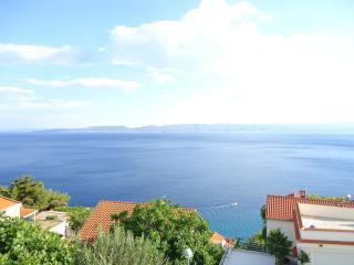Apartment A1 Pisak - Croatia - Pisak vacation rentals