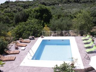 CIPRA apartments-Čiovo island - Okrug Donji vacation rentals