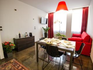 Butterfly - 4109 - Verona - Verona vacation rentals