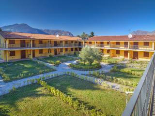 Rubino - Monte Isola - Monte Isola vacation rentals