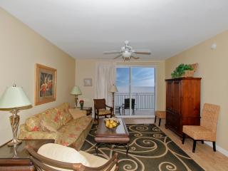 Splash Resort 2004E - Panama City Beach vacation rentals