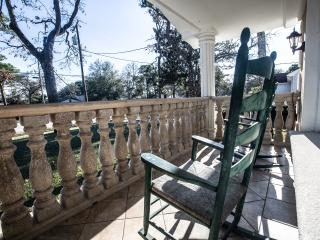 Myrtle Beach Villa - Myrtle Beach vacation rentals