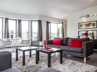 Stevin - 79995 - Brussels - Brussels vacation rentals