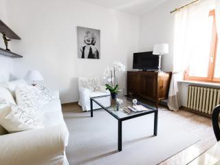 Mazzini Suite 7 - 80031 - Verona - Verona vacation rentals