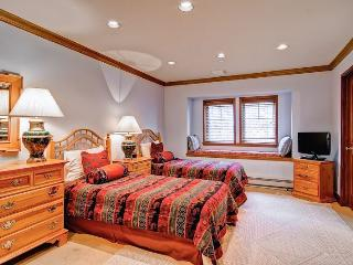 Perfect 4 bedroom Condo in Beaver Creek - Beaver Creek vacation rentals