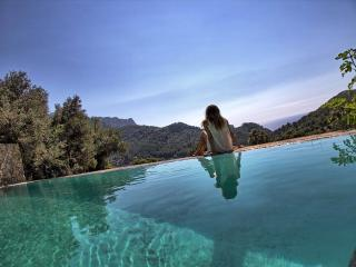Yoga Detox Retreat & Health Coaching - Estellencs vacation rentals