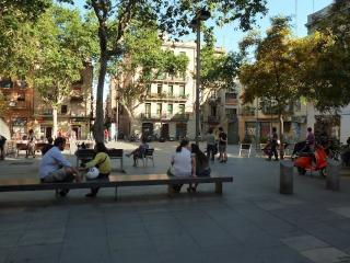 ertertret - Navarra vacation rentals