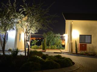 Bar-On Holiday Home Bustan - Nahariya vacation rentals
