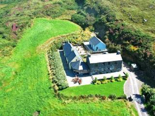 Ballyvonane Luxury House, Durrus, Co.Cork - 6 Bed - Durrus vacation rentals