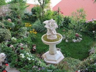 Nice Resort with Internet Access and A/C - Senj vacation rentals