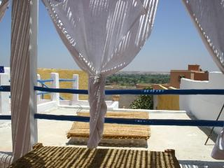 Nice House with Internet Access and Shared Outdoor Pool - Sidi R'bat vacation rentals