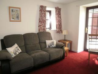 Wonderful Cottage with Internet Access and Wireless Internet - Pateley Bridge vacation rentals