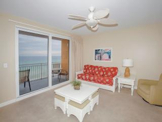 Splash Resort 305W - Panama City Beach vacation rentals