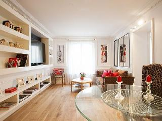 Saint Germain des Pres - Luxembourg Suite - Paris vacation rentals