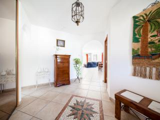 Lovely 3 bedroom House in Gujan-Mestras with Internet Access - Gujan-Mestras vacation rentals