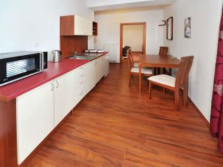 Depandance Magnolia Apartment  A 3+2 T.Lomnica - Tatranska Lomnica vacation rentals