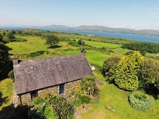 Carbury 3, Durrus, Co.Cork - 3 Bed - Sleeps 6 - Durrus vacation rentals