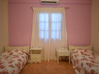 2 bedroom House with Internet Access in Kalamaki - Kalamaki vacation rentals